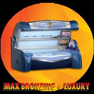 Max 10
