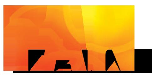 bed_tan